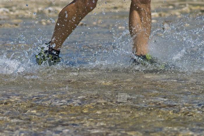 Eventi sportivi - Federico Benvenuto - fedegrafo.it